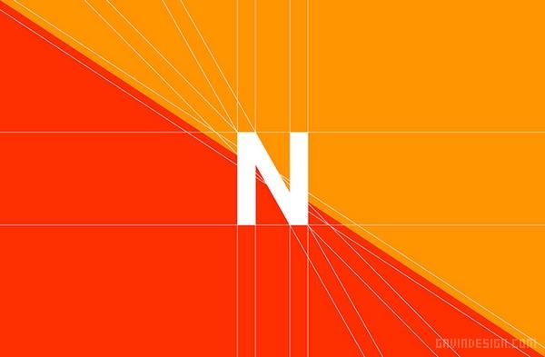 nEO_IMG_01
