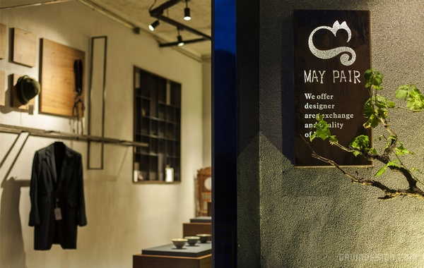 nEO_IMG_1-May-pai-shop-by-xiamen-ksen-design-consultant