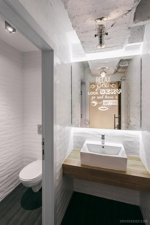 咖啡厅设计,咖啡馆设计,餐饮空间设计,咖啡厅设计方案,咖啡厅设计图片,商业空间设计