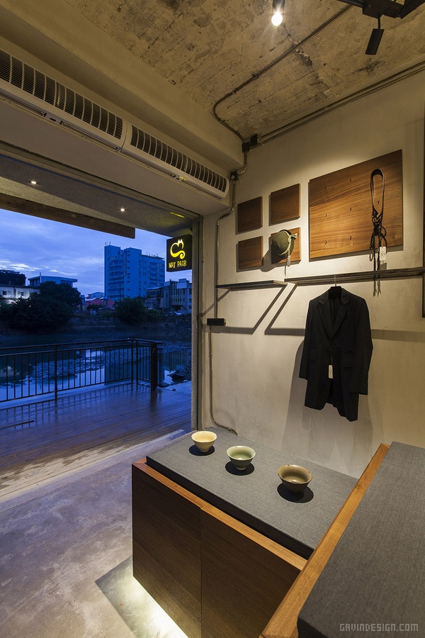 nEO_IMG_2-May-pai-shop-by-xiamen-ksen-design-consultant