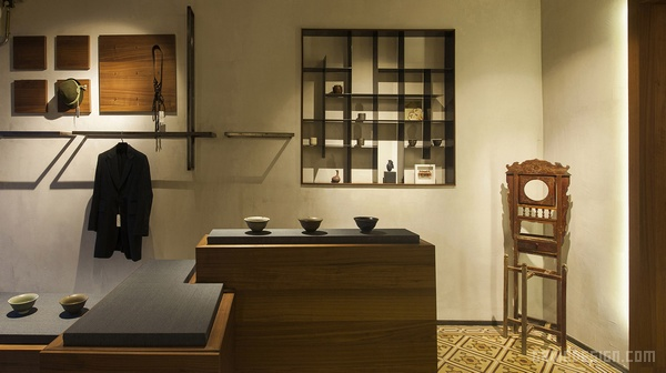 nEO_IMG_3-May-pai-shop-by-xiamen-ksen-design-consultant