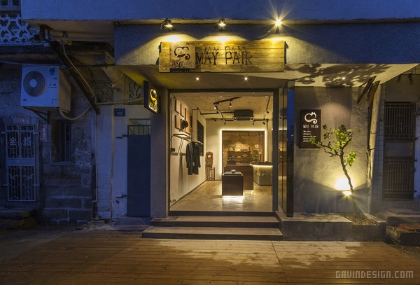nEO_IMG_7-May-pai-shop-by-xiamen-ksen-design-consultant