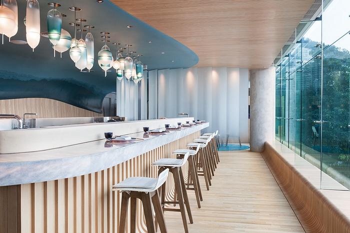餐厅设计,茶餐厅设计,港式餐厅设计,主题餐厅设计,特色餐厅设计,香港设计,餐厅设计图片,餐厅设计方案