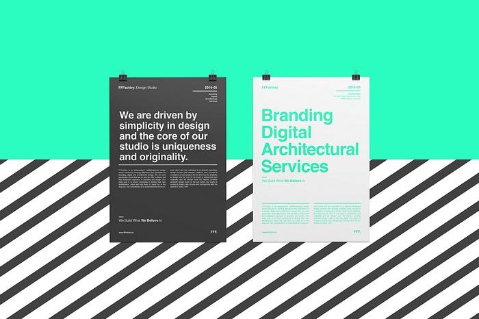 工作室VI设计,工作室标识设计,工作室logo设计,工作室品牌形象设计