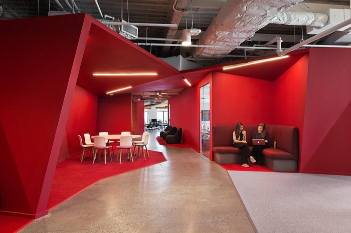 联合办公设计,办公室设计,办公空间设计,高档写字楼设计,共享办公室设计,办公室设计方案,办公室设计图片