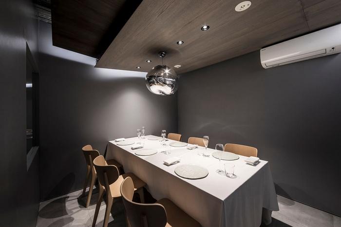日本设计, 餐厅设计,法式餐厅设计,主题餐厅设计,商业空间设计,餐厅设计图片,餐厅设计方案