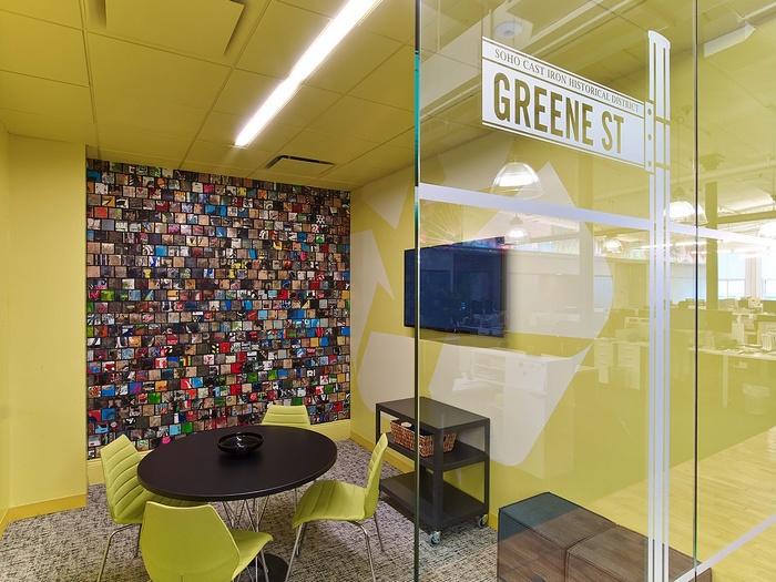 办公室设计, 办公空间设计, 联合办公设计,写字楼设计,办公室设计图片,办公室设计方案