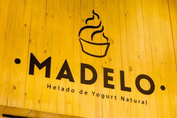 店面设计, 酸奶店设计, 饮品店设计,商业空间设计,零售店设计,冷饮店设计,酸奶店设计图片,酸奶店设计方案