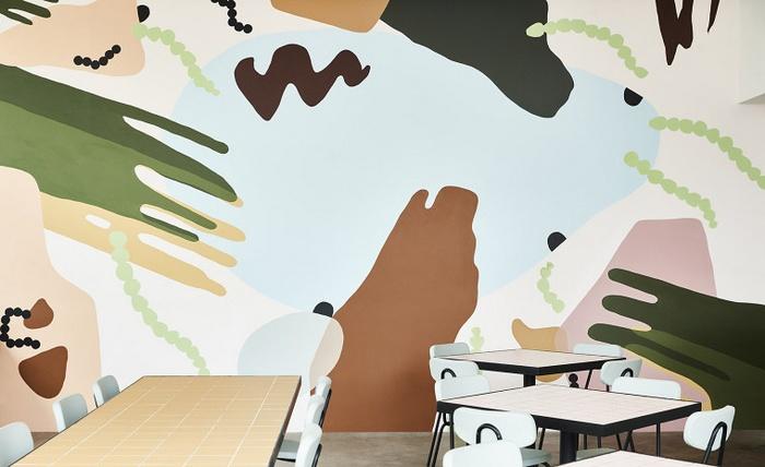 餐厅设计,烤肉店设计,烧烤吧设计,餐吧设计,酒吧设计,高档餐厅设计,餐厅设计图片,餐厅设计方案