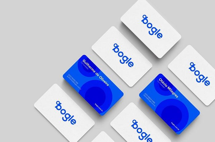 企业VI设计, 企业包装设计, 企业名片设计, 企业logo设计,企业品牌视觉系统设计,巴西设计