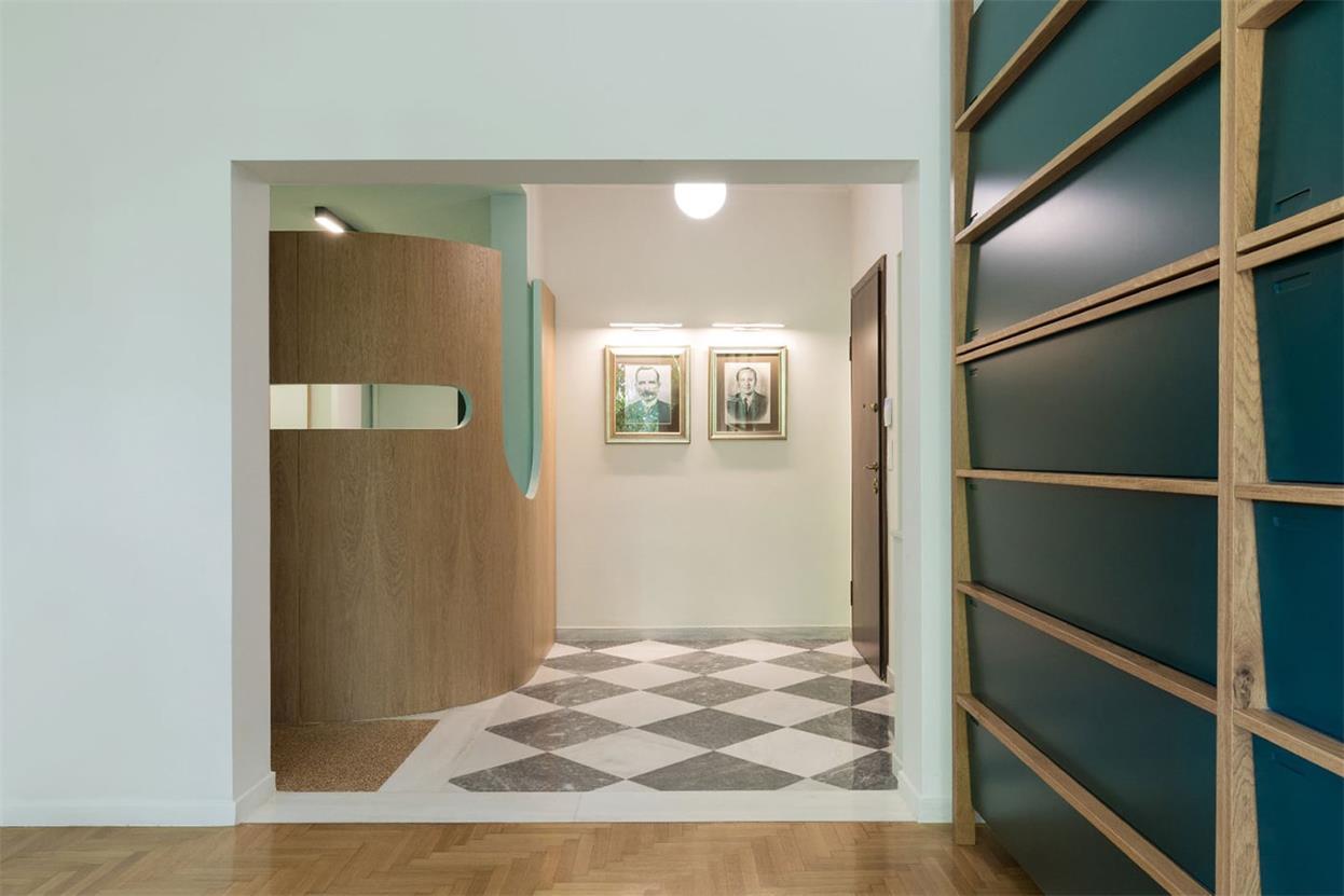 办公室设计,工作室设计,家居办公设计,特色办公设计,公寓空间设计,住宅空间设计