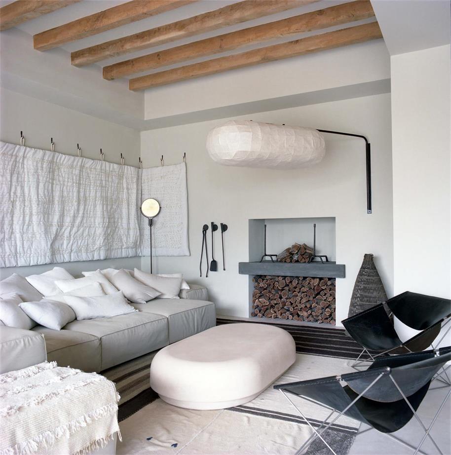 别墅设计,豪宅设计,住宅设计,海边别墅设计,极简设计,国外别墅设计,西班牙设计,建筑改造