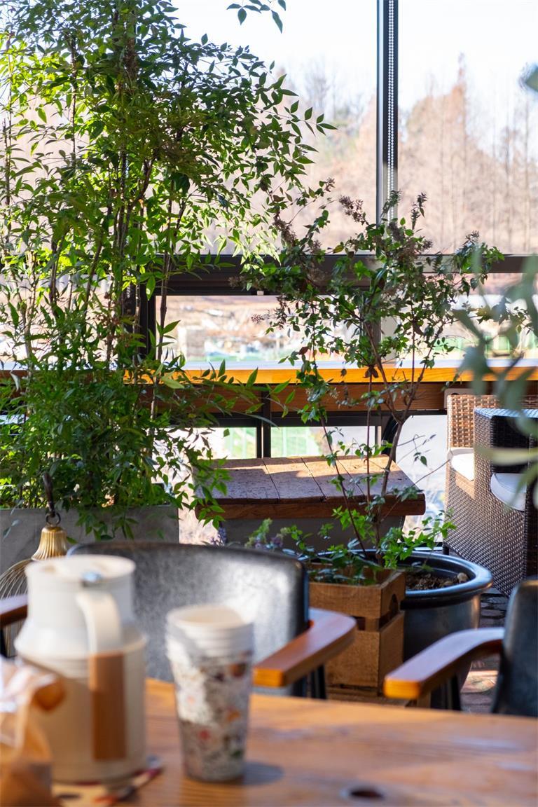 韩国设计, 咖啡厅设计, 咖啡馆设计, 主题咖啡厅设计,咖啡厅设计案例,咖啡厅图片