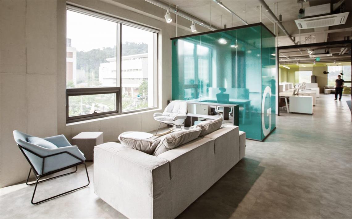 办公室设计, 创意办公设计, 办公空间设计, 办公室效果图,办公室案例分析,办公室设计图片,办公室设计理念