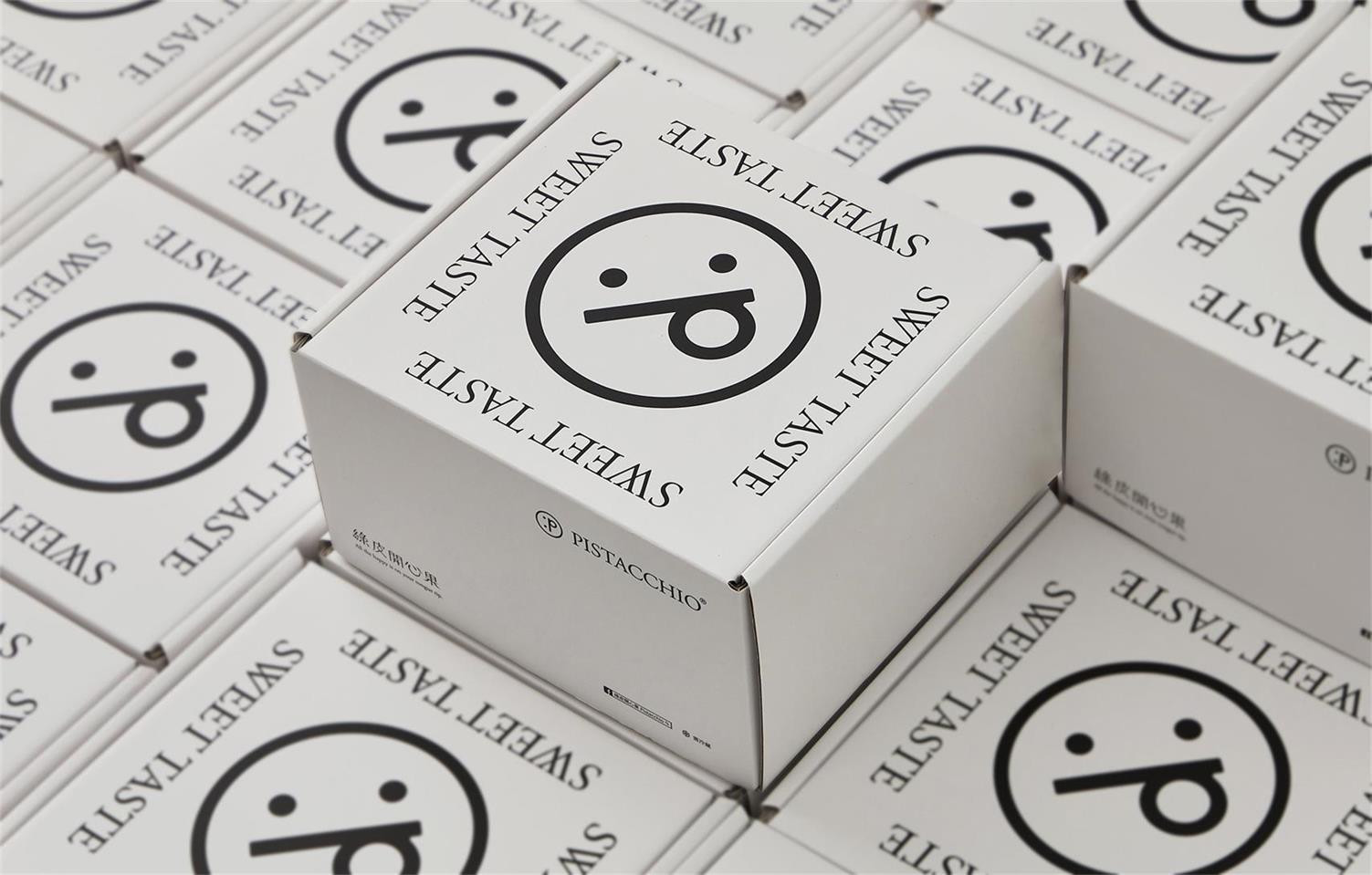 VI设计, SI设计, 甜品店设计, 甜品店VI设计, 甜品店logo设计,甜品店包装设计