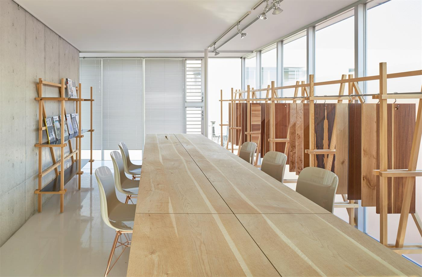 展厅设计, 展示设计, 展览设计, 展厅装修图片, 展厅设计图片,展厅设计理念,商业空间设计