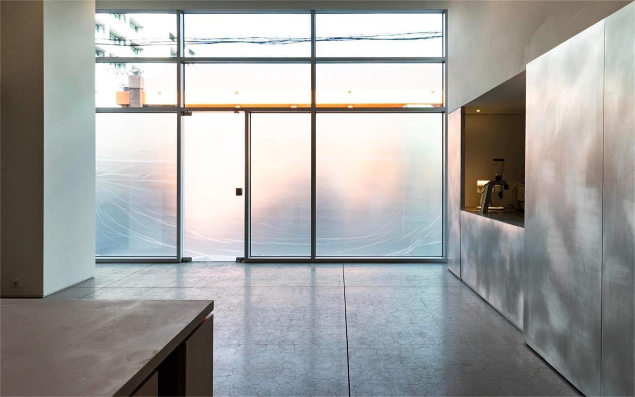 咖啡厅设计,咖啡馆设计,极简咖啡厅设计,禅意咖啡厅设计,韩国咖啡厅设计,商业空间设计,咖啡厅设计图片,咖啡厅设计方案