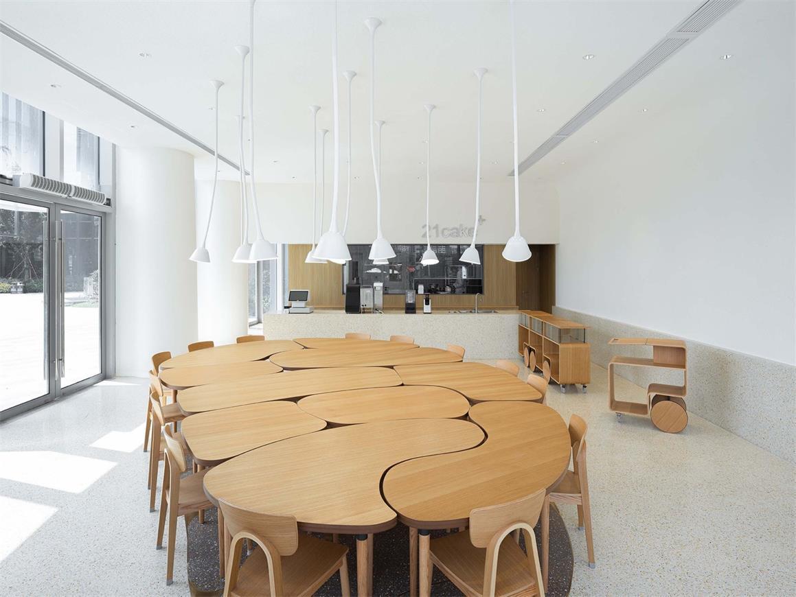 面包店设计, 甜品店设计, 烘培店设计,饮品店设计,面包店图片,面包店案例,店面设计,商业空间设计