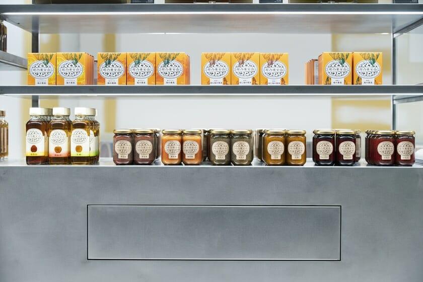 水果店设计, 饮品店设计, 甜品店设计,奶茶店设计,水果店图片,水果店案例,店面设计,商业空间设计