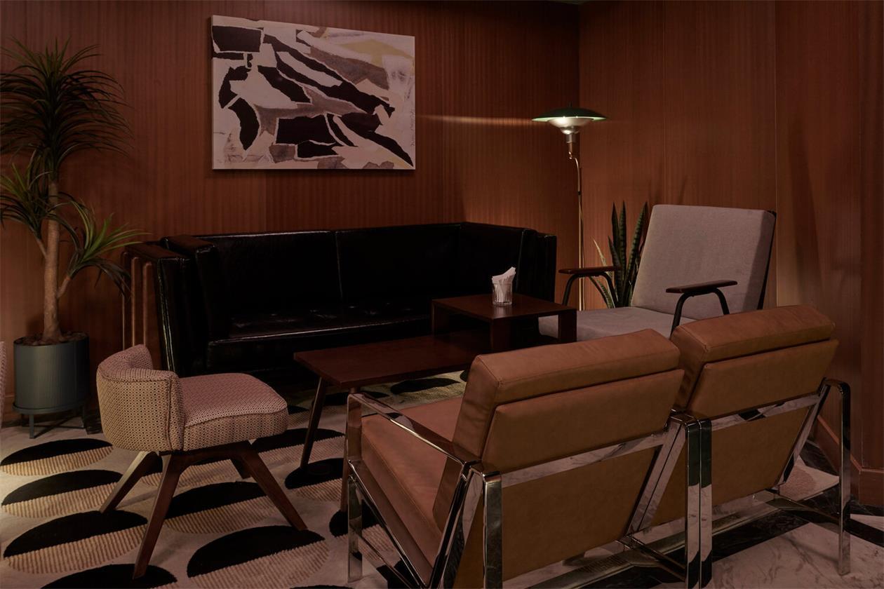 威士忌酒吧设计, 咖啡厅设计, 办公会所设计,餐厅设计,主题酒吧设计,复古酒吧设计,威士忌酒吧图片,威士忌酒吧方案,商业空间设计