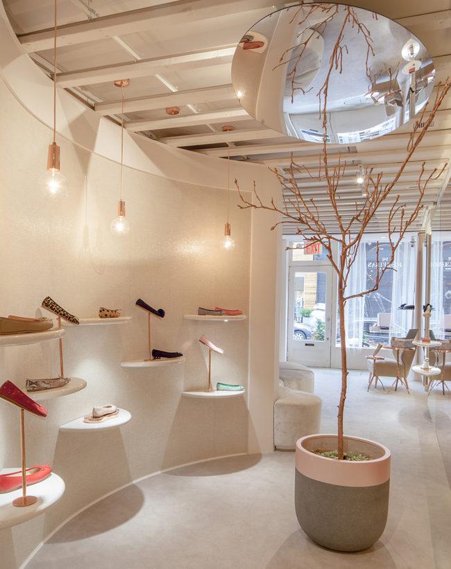 鞋店设计,精品店设计,连锁店设计,专卖店设计,旗舰店设计,鞋店设计图片,鞋店设计方案,店面设计,商业空间设计