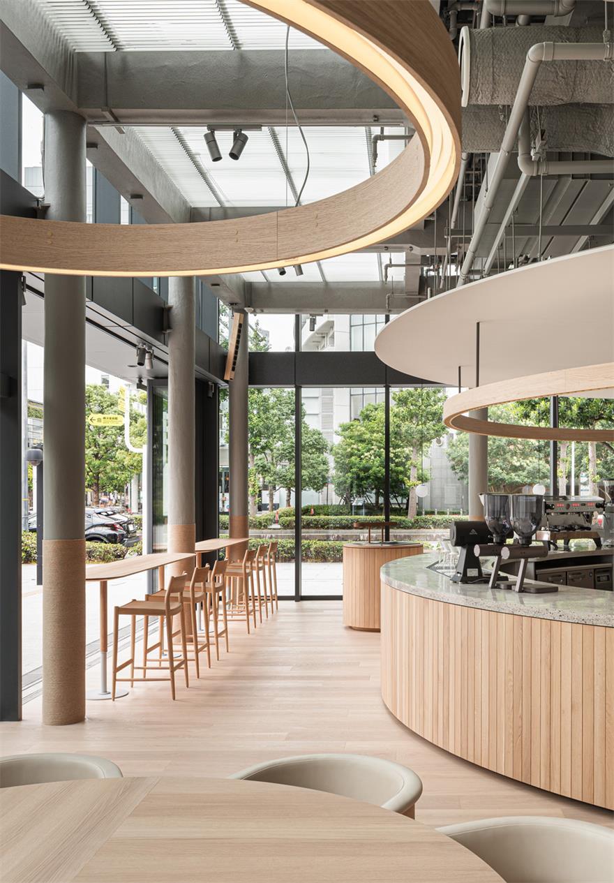 咖啡厅设计,咖啡馆设计,主题咖啡厅设计,蓝瓶咖啡厅设计,网红咖啡厅设计,咖啡厅设计图片,咖啡厅设计方案,店面设计,商业空间设计