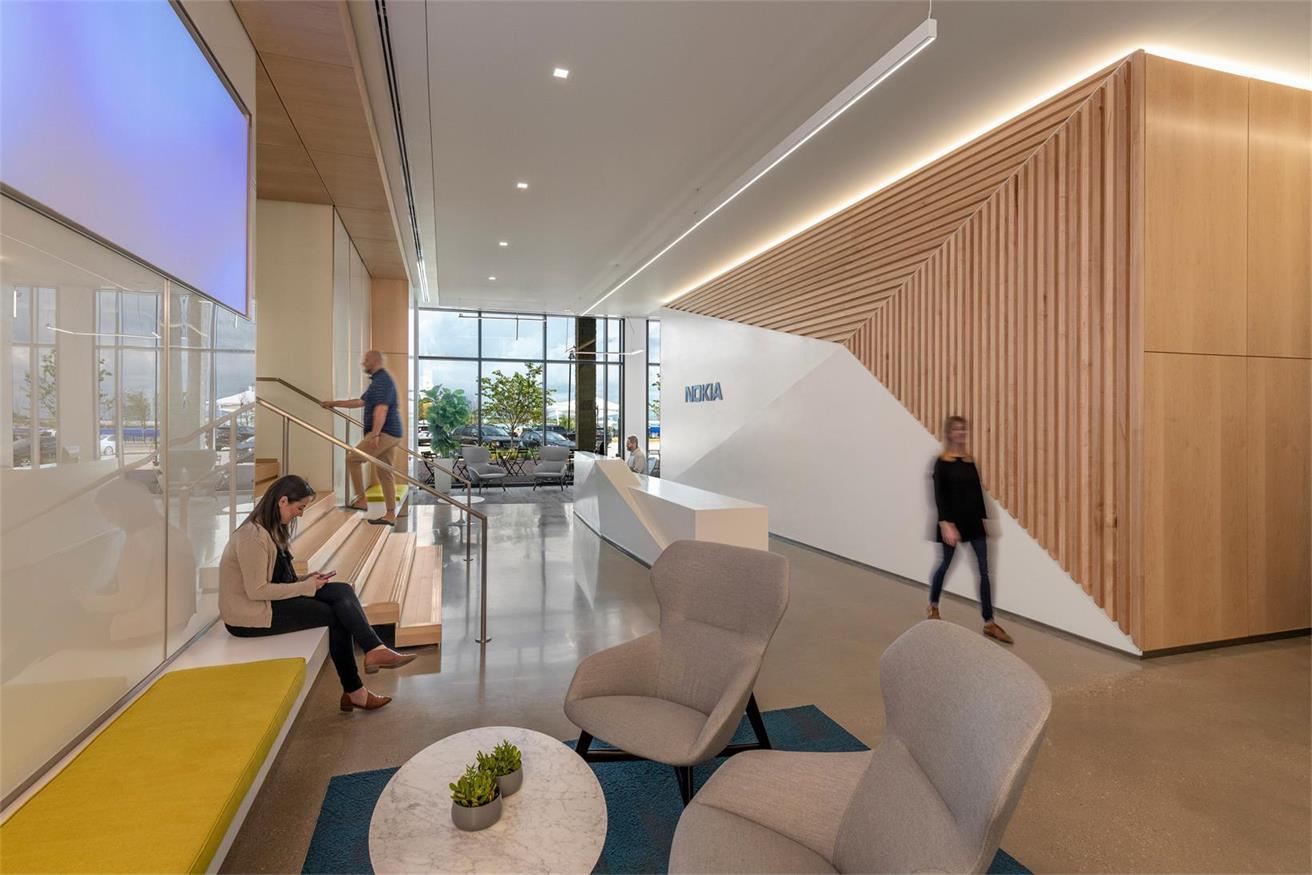 办公室设计,办公空间设计,联合办公设计,写字楼设计,科技公司办公室设计,办公室设计图片,办公室设计方案