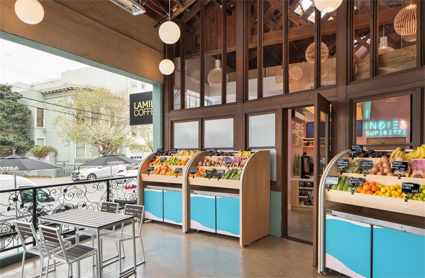 便利店设计,商店设计,小型超市设计,小型卖场设计,小卖部设计,零售店设计,店铺设计,便利店设计图片,便利店设计方案,商业空间设计