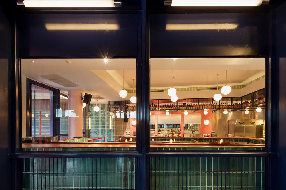 茶餐厅设计,港式餐厅设计,复古餐厅设计,主题餐厅设计,餐饮店设计,特色餐厅设计,小型餐厅设计,茶餐厅设计图片,茶餐厅设计方案,商业空间设计