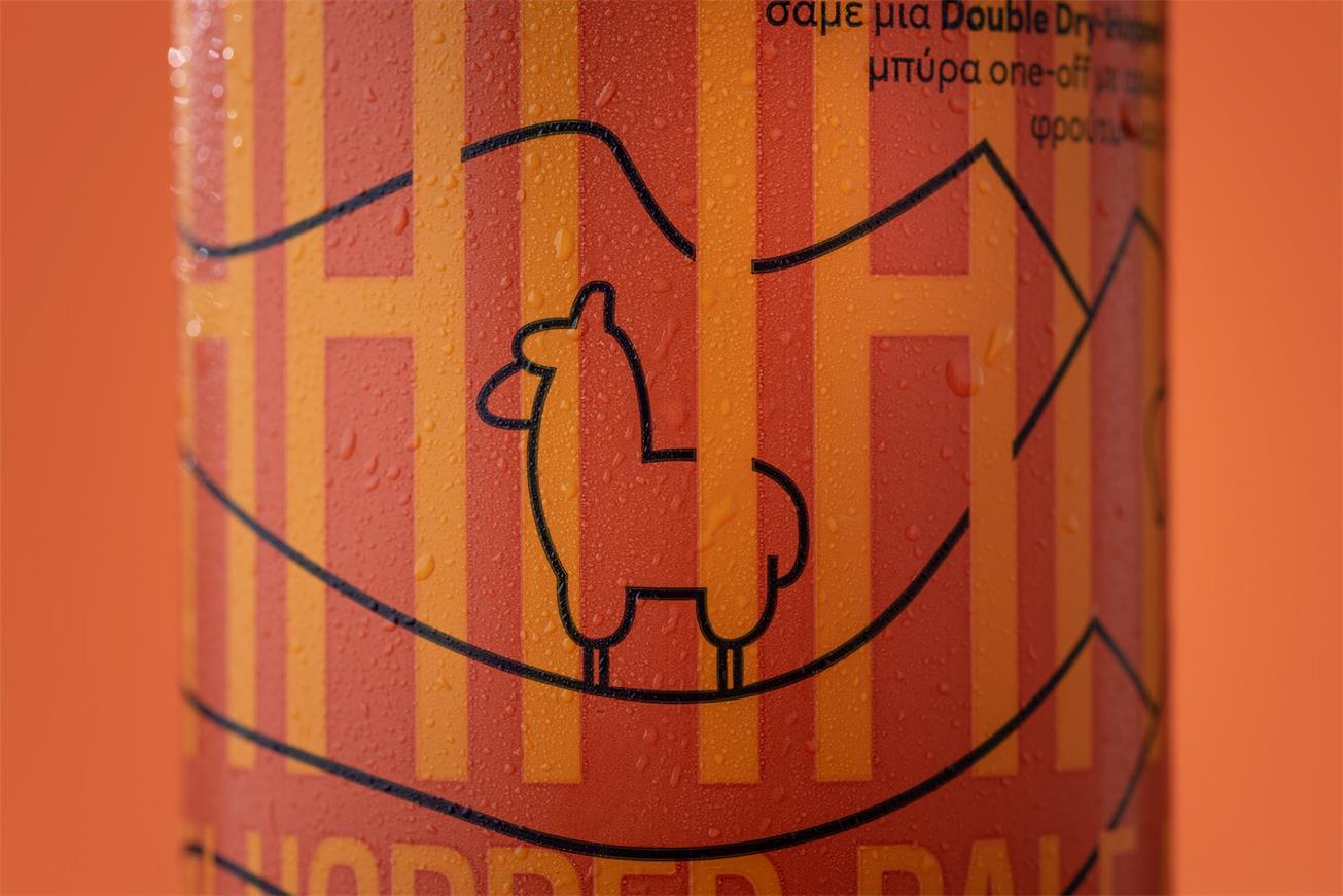 啤酒包装设计,啤酒VI设计,啤酒标识系统设计,啤酒logo设计,国外啤酒包装设计,精酿啤酒包装设计,啤酒包装设计案例,啤酒包装设计图片,啤酒平面设计