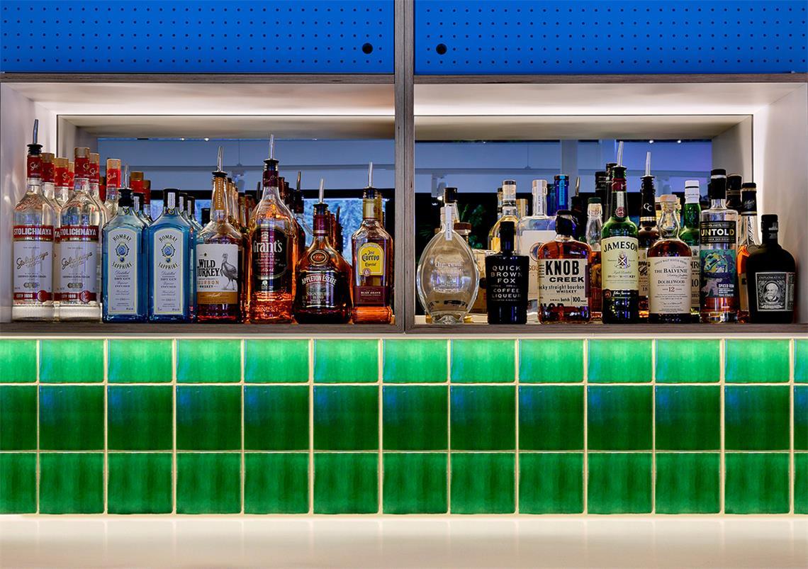 酒吧设计,静吧设计,酒吧VI设计,酒吧SI设计,酒吧logo设计,网红酒吧设计,ins风设计,酒吧设计图片,酒吧设计案例
