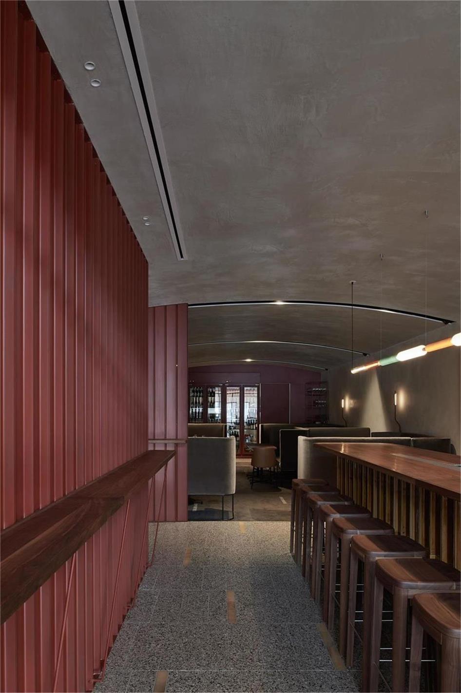 酒吧设计,餐吧设计,餐厅设计,静吧设计,商业空间设计,主题酒吧设计,轻奢酒吧设计,酒吧设计图片,酒吧设计方案