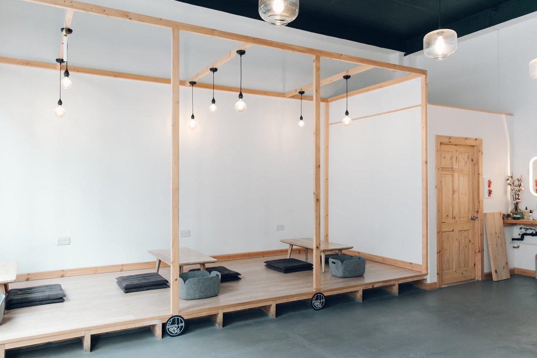 茶馆设计,网红店设计,日式茶室设计,茶室设计,茶吧设计,茶舍设计,店面设计,茶室设计图片,茶室设计方案