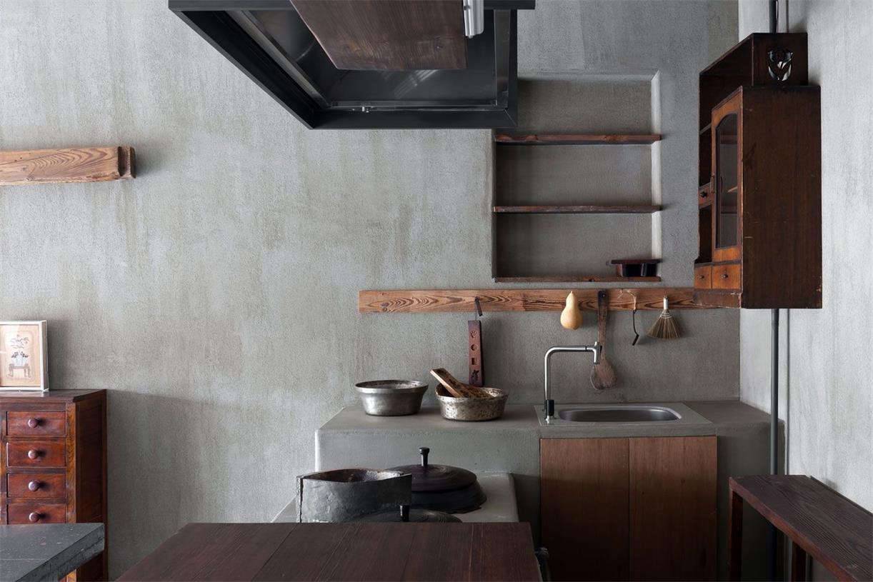 餐厅设计,佛系餐厅设计,茶室设计,极简餐厅设计,韩国设计,商业空间设计,主题餐厅设计,餐厅设计图片,餐厅设计方案