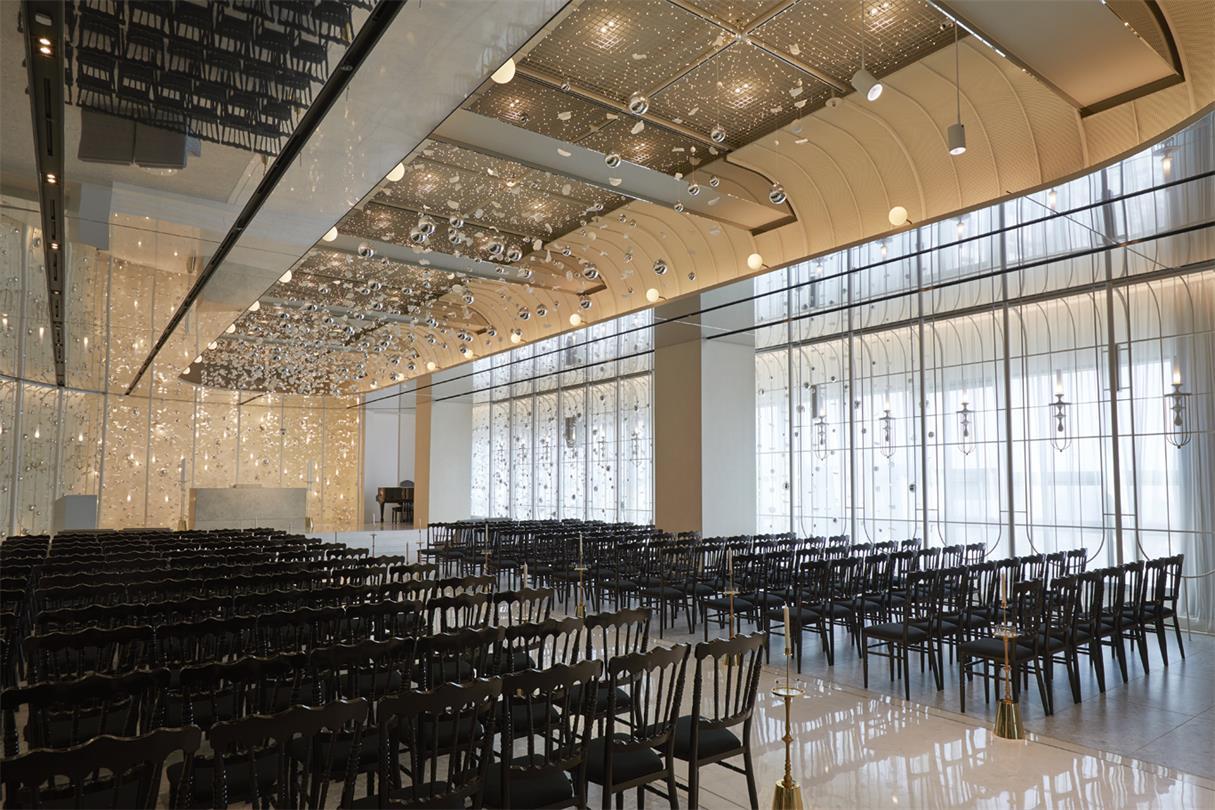 婚宴设计,婚礼大厅设计,宴会厅设计,婚宴酒店设计,商业空间设计,婚礼设计,ins风设计,婚宴设计图片,婚宴设计方案