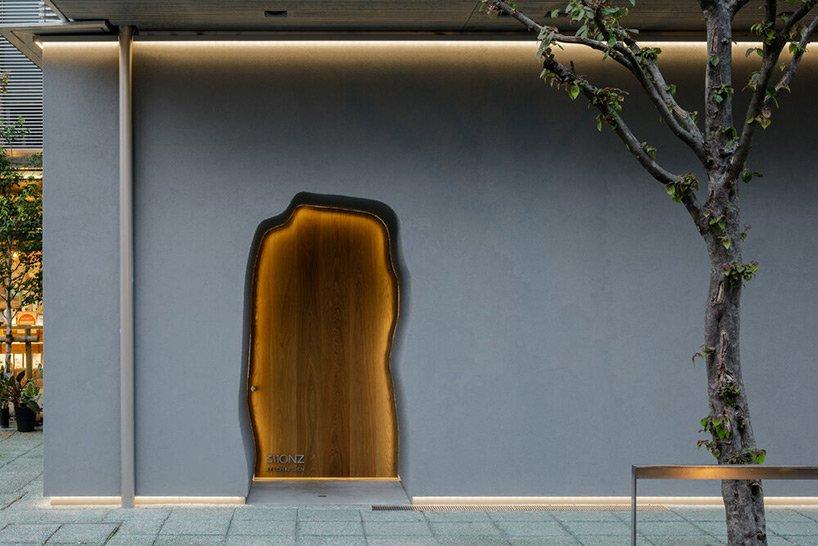餐厅设计,艺术馆设计,画廊设计,美术馆设计,网红设计,展示空间设计,高档餐厅设计,日本设计,餐厅设计图片,餐厅设计方案,画廊设计图片,画廊设计方案