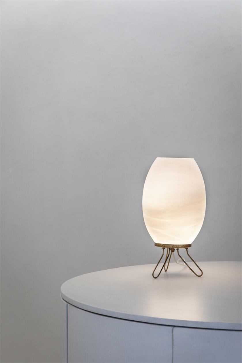 鞋店灯具设计
