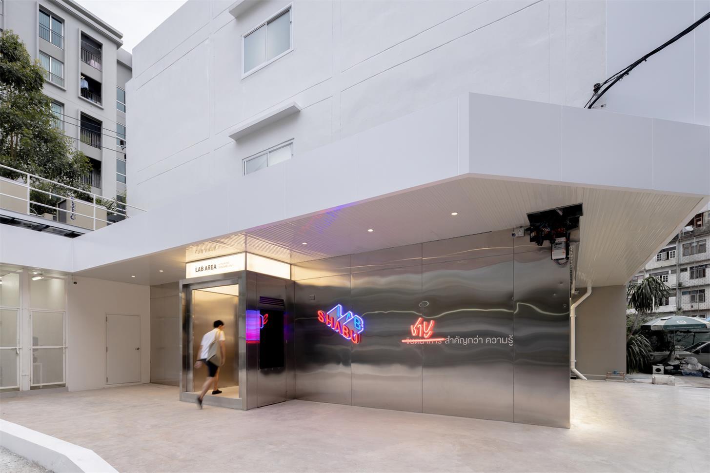 涮锅店设计,麻辣烫店设计,餐厅设计,新概念餐厅设计,火锅店设计,餐厅设计方案,餐厅设计图片,店面设计,商业空间设计
