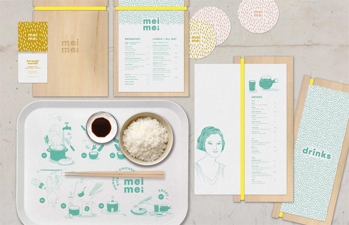 VI设计,快餐厅VI设计,快餐厅SI设计,小型餐厅设计,快餐厅logo设计,快餐厅包装设计,快餐厅品牌形象设计,快餐厅VI设计图片,快餐厅VI设计方案
