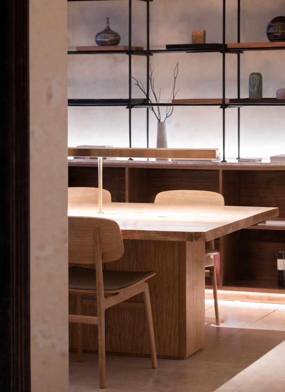 酒店设计,日式酒店设计,muji风设计,muji风酒店设计,高档酒店设计,主题酒店设计,宾馆设计,民宿设计,酒店设计图片,酒店设计方案