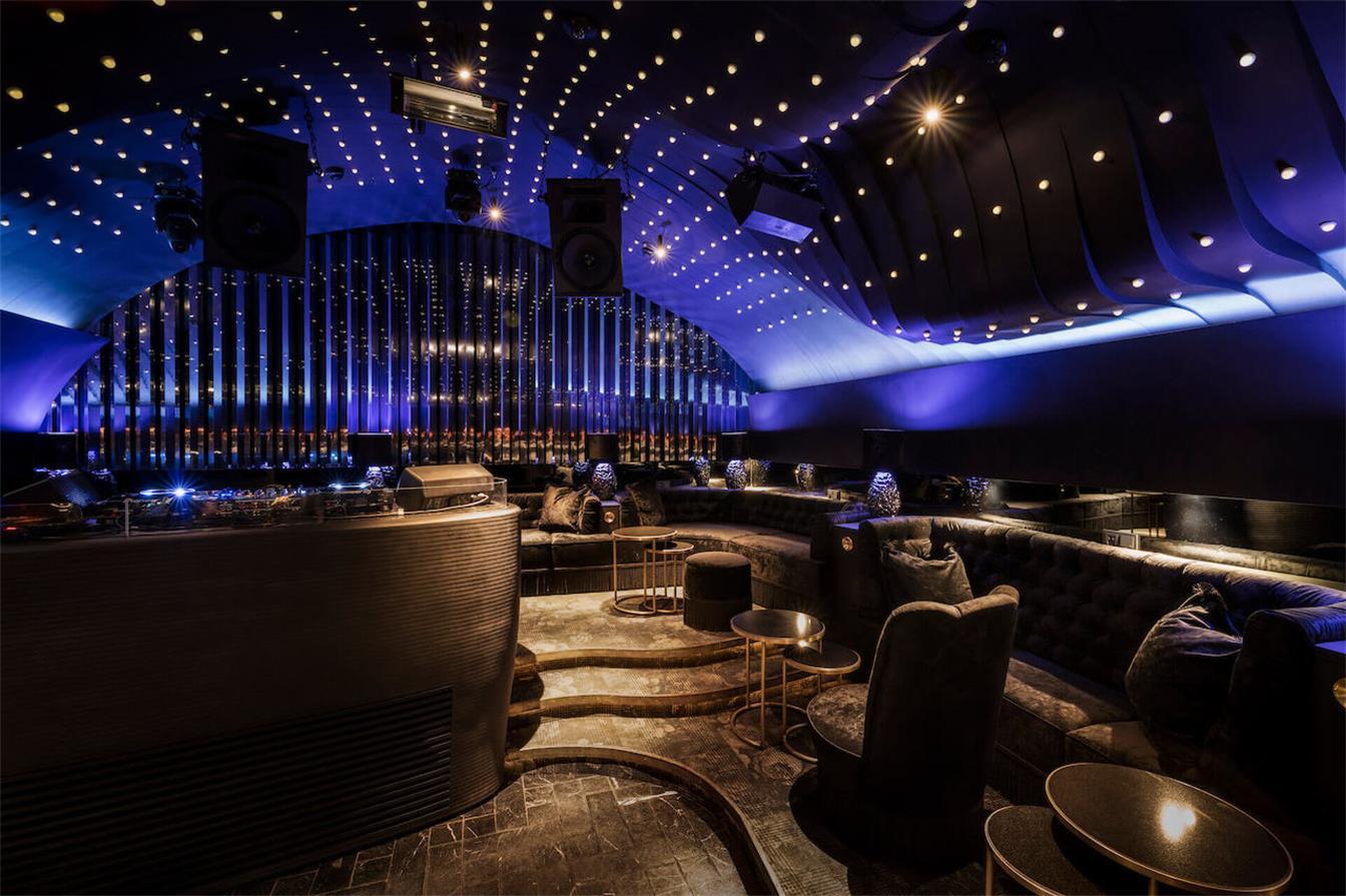 夜总会设计,KTV设计,酒吧设计,地下酒吧设计,后现代风格设计,夜店设计,娱乐空间设计,娱乐会所设计,夜总会设计图片,夜总会设计方案