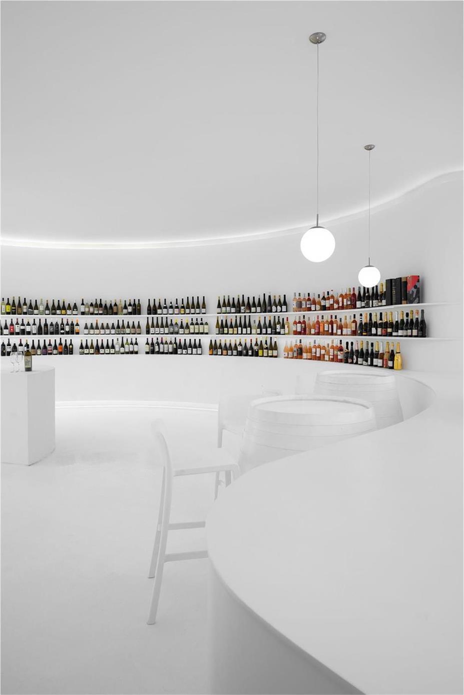 酒馆设计,酒舍设计,酒铺设计,葡萄酒店铺设计,零售店设计,精品店设计,商业空间设计,酒庄设计,酒庄设计图片,酒庄设计方案