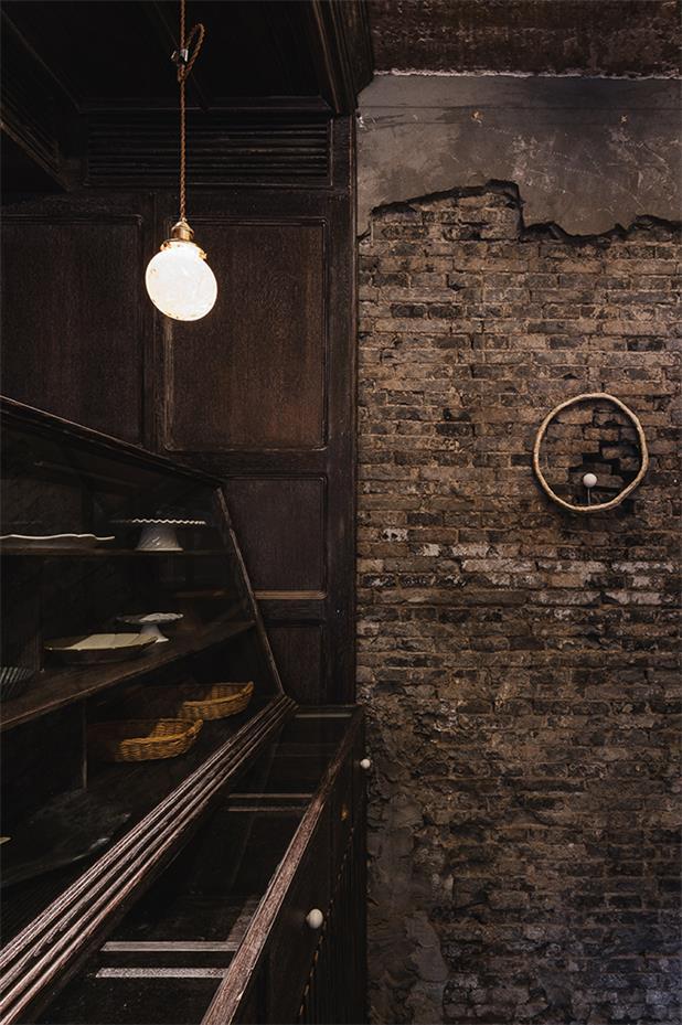 小型咖啡厅设计, 咖啡馆设计, 复古咖啡厅设计,主题咖啡厅设计,loft风格咖啡厅,网红咖啡厅设计,咖啡厅设计图片,咖啡厅设计方案,店面设计,商业空间设计