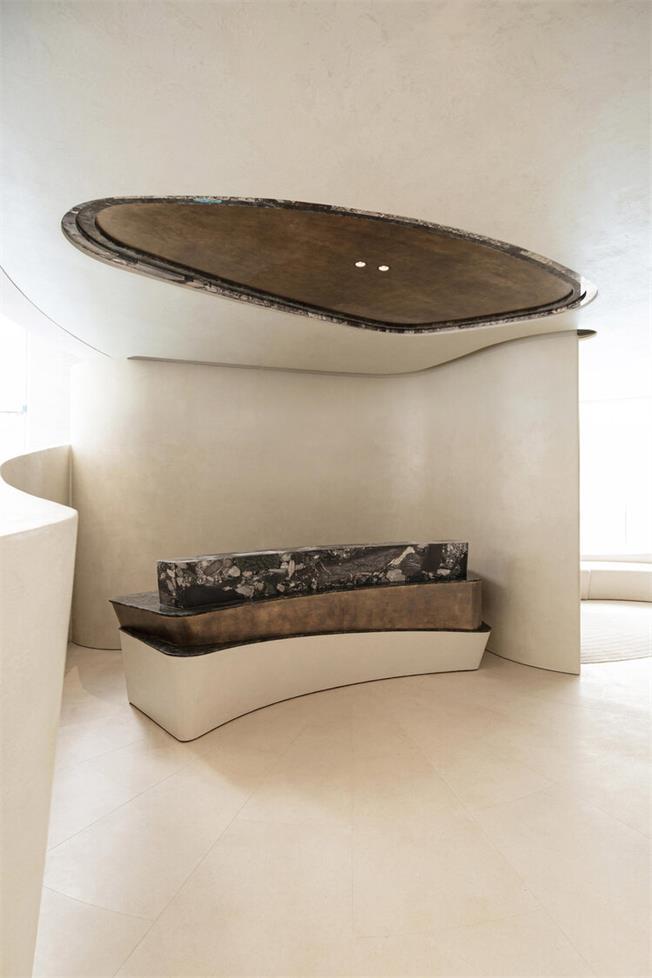 休息室设计,VIP室设计,贵宾休息室设计,休息区设计,VIP休息室设计,商超设计,商业空间设计,VIP休息室设计图片,VIP休息室设计方案,香港设计