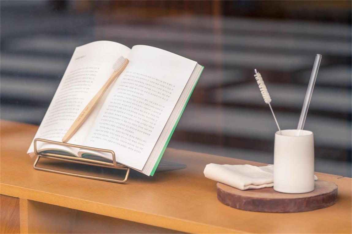 书吧软装设计