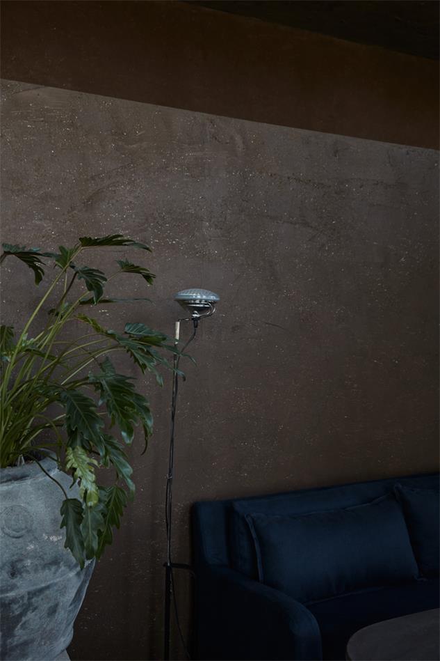 咖啡馆落地灯设计