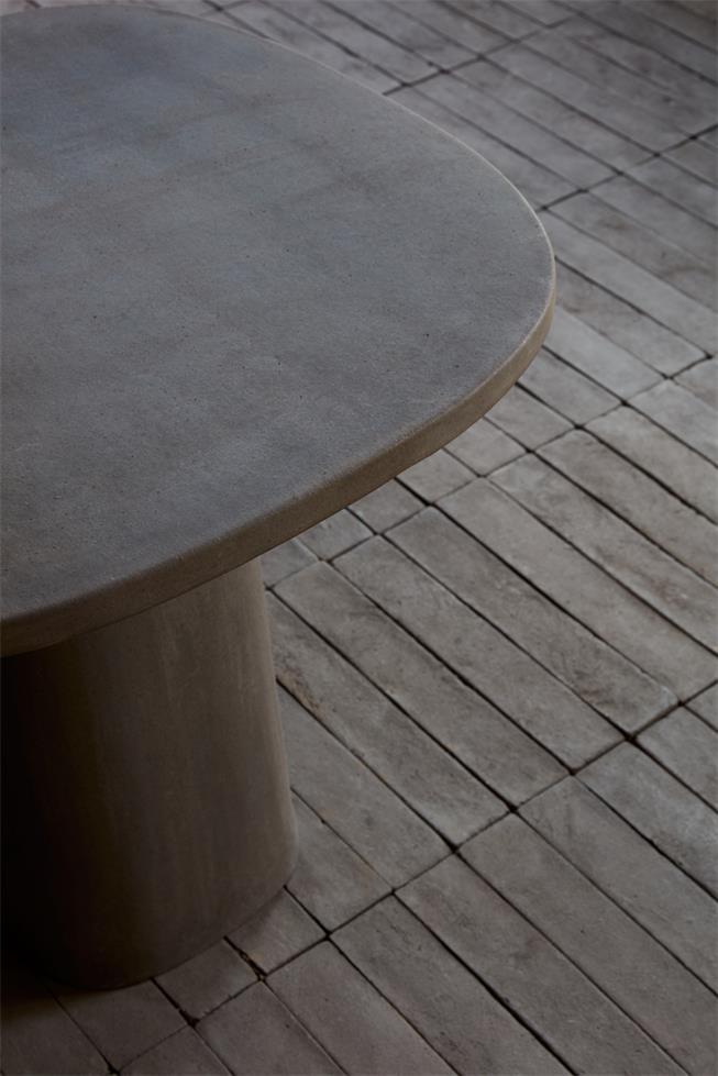 咖啡馆家具设计细节