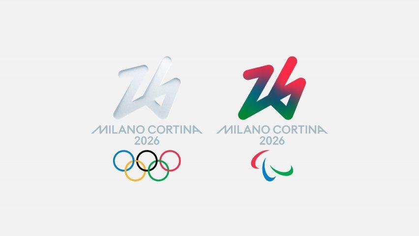 奥运会会标设计