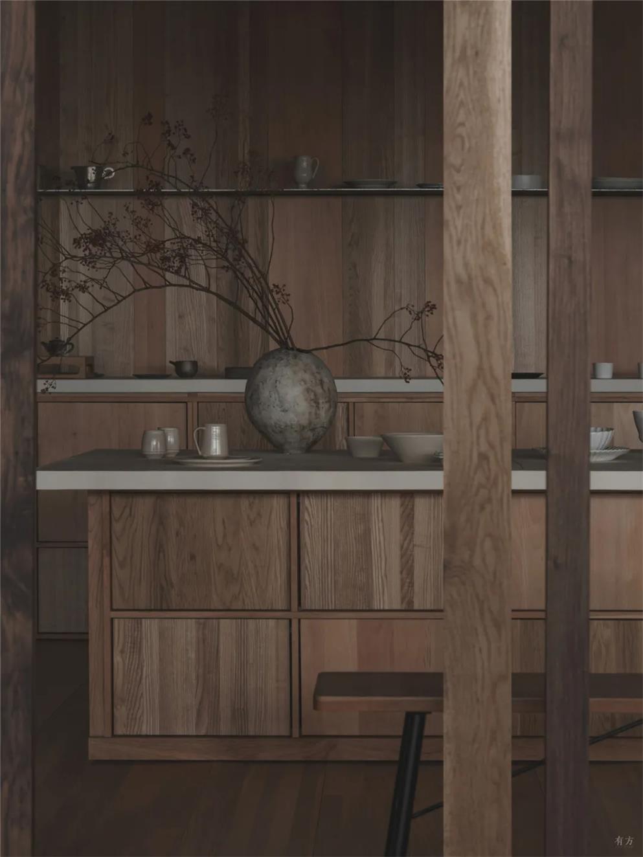 家居生活馆设计