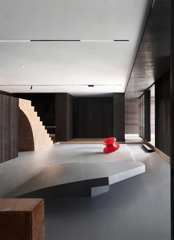 家具展厅设计